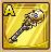 ドクロの杖